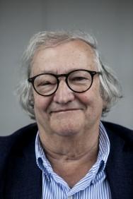 André BUFFARD