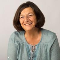 Anne PORTIER