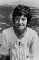 Penelope MORTIMER
