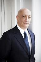 Philippe BOHN