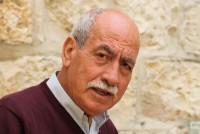 Khalil TAFAKJI