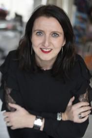 Sonia DAGOTOR