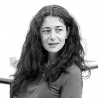 Chiara Pastorini