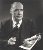 L.P.  HARTLEY