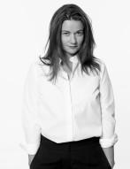 Géraldine DALBAN-MOREYNAS