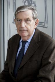 Philippe CONTAMINE