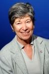 Anne COURTILLÉ