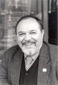 Bernard COTTRET