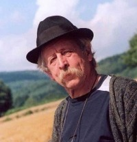 Didier CORNAILLE