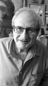 Jean CORMIER