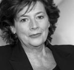 Michèle COTTA