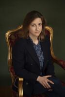 Claire CONRUYT