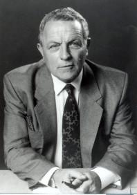 Alain GANDY