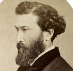 Émile GABORIAU
