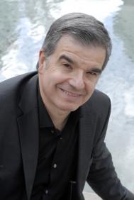 Christian LABORDE