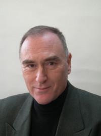 Alain BELTRAN