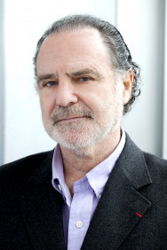 Alain BENTOLILA