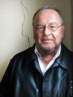 Jacques BÉAL