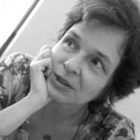 Pauline Alphen