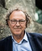 Jean-Michel DELACOMPTÉE