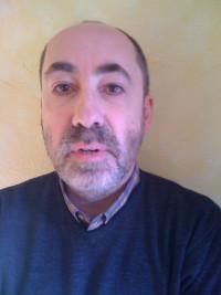 Jean-Pierre WILLIOT