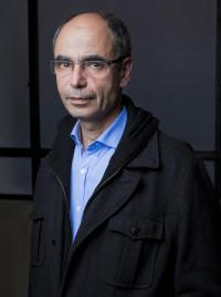 Olivier WIEVIORKA