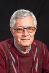 Gérard GEORGES