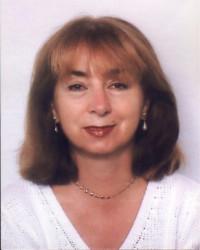 Annie COLLOGNAT