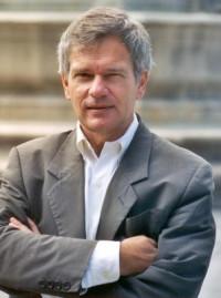Daniel DUIGOU