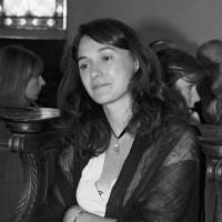 Laure Bazire