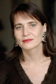 Isabelle FRANCQ