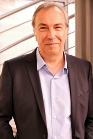 Frédéric CROTTA