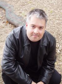 Brian FREEMAN