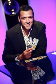 Marc ANGEL
