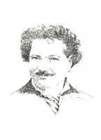 Joseph FAVRE