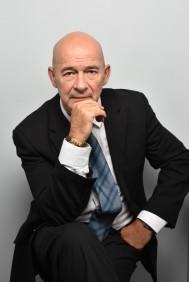 Jean-Louis ARAJOL