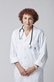 Marielle DUMORTIER